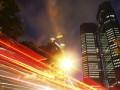 Экономисты назвали 10 факторов превращения города в мировой центр влияния