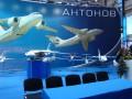 Антонов выиграл крупное судебное дело в РФ