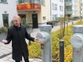 В Швеции строят эко-города