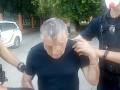 В киевском парке задержали педофила: Приставал к мальчику в туалете