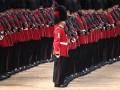 Великобритания проведет День Вооруженных сил в Солсбери