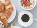 Супрун объяснила, почему пропускать завтрак вредно