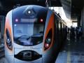 УЗ изменила график поездов в направлении Киева