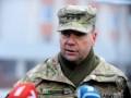 Генерал Ходжес: Угроза со стороны России – не предположение, а реальность