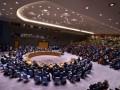 СМИ узнали текст резолюции России по миротворцам