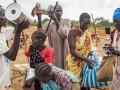 В Судане мужчина с ножом напал на мечеть, есть жертвы