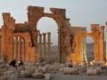 Не ушли: РФ продолжает бомбить Сирию и помогать диктатору Асаду