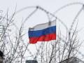 Кремль хочет упростить выдачу вида на жительство украинцам в РФ
