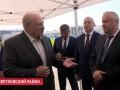 Лукашенко пригрозил чиновникам тюрьмой за падеж скота