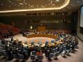 США урезают финансирование комиссара ООН по правам человека