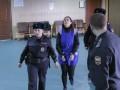 ФСБ считает приоритетной версию теракта в убийстве ребенка няней