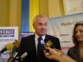 В СБУ пояснили, почему запретили въезд в страну мэру Перемышля