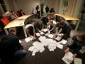 Стали известны официальные результаты референдума в Нидерландах