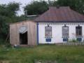 В Полтавской области взрыв гранаты убил двух людей