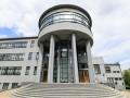 Белорусский парламент выступил с заявлением