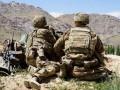 Действия военных в Афганистане привели к смерти 35 гражданских