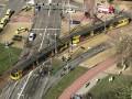 В Нидерландах произошла стрельба в трамвае: есть жертвы
