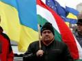 Эксперт рассказал, возможен ли сценарий Донбасса на Закарпатье