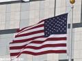 США разместят штурмовики на авиабазе в Эстонии