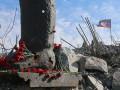 Высоту Саур-Могила заняли сепаратисты - российские СМИ (фото)