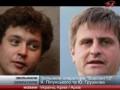 Похищенные в Крыму операторы Вавилон'13 освобождены