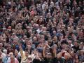 В Беларуси анонсировали всеобщий марш достоинства