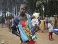 ООН заявило о рекордном числе беженцев в мире