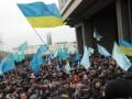 Порошенко о Крыме: РФ взяла в заложники миллионы людей