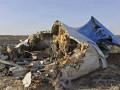 В Британии заявили о высокой вероятности теракта на борту А321