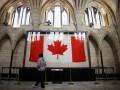 Канада объявила персоной нон грата посла Венесуэлы
