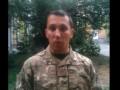 В батальоне Азов рассказали об использовании Ляшко чартерного самолета