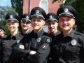 Набор патрульных для Крыма: в НПУ рассказали их функции