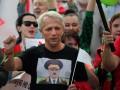 Протесты в Беларуси. Лукашенко нашел виновных