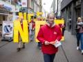 В Нидерландах стартовал референдум об ассоциации Украина-ЕС