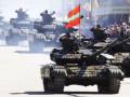 Со стороны Приднестровья есть военная угроза - Госпогранслужба