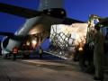 Литва бесплатно передаст Украине боеприпасы на €255 тысяч