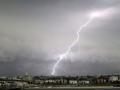 На Австралию обрушилась мега-гроза: более 300 тысяч молний за сутки