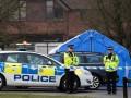 Взрыв произошел на заводе в британском Солсбери