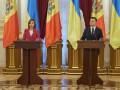Украина и Молдова усилят борьбу с контрабандой