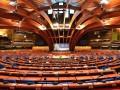 Украина официально отказалась участвовать в сессии ПАСЕ
