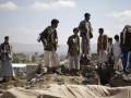 Боевики Аль-Каиды казнили 20 йеменцев, подозреваемых в сотрудничестве со спецслужбами США