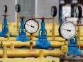 Данилюк рассказал о дальнейшем транзите российского газа через Украину