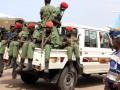 В результате столкновений в Южном Судане погибли 270 человек