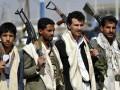 В Йемене повстанцы атаковали и ограбили российское генконсульство