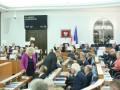 Сенат Польши утвердил спорную реформу Верховного суда