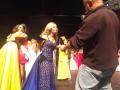 Конкурс красоты в США выиграла девушка с синдромом Дауна