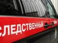В России 31-летняя мать убила своего ребенка, укладывая его спать