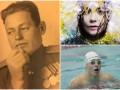 Хорошие новости: одесский долгожитель, новый клип Бьорк и украинский пловец - чемпион Европы
