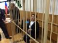 Сотрудников украинской библиотеки в Москве вызывают на допросы