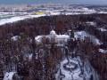 Дом без окон: россиянам